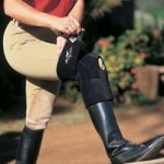 Professionals Choice Knee Brace